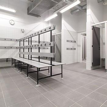 Sobell Leisure Centre -Largethumb4